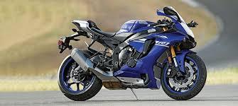 best open cl streetbike yamaha yzf