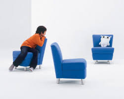 kid lounge furniture. Serafinita-chair-lounge-kid-library Kid Lounge Furniture