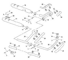 Flhtc wiring diagram schematic online 1000x887 · dustoms harley davidson superlow 1250 is now turbocharged 800x550