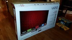 vizio tv 38 inch. luxury vizio tv stands 11 with additional home improvement ideas tv 38 inch u
