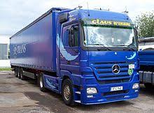 Rc trucks with trailers ✅. Semi Trailer Truck Wikipedia