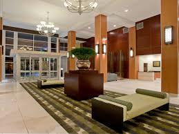 Living Under Vegas Find Las Vegas Hotels Top 9 Hotels In Las Vegas Nv By Ihg