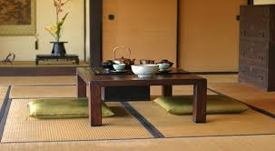 floor seating dining table. Unique Ideas Korean Dining Table Surprising Inspiration 1000 Images About Floor Seating On Pinterest L