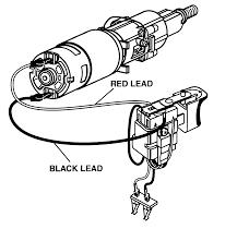 Amazing sanborn air pressor wiring diagram ornament wiring