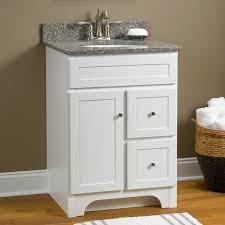24 Inch Bathroom Vanity Combo In Vanity Combo Mcbrowninfo66