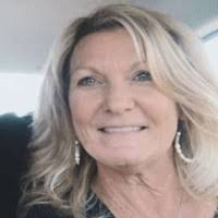 Felicia Hudson - Lead vascular Technologist - Bon Secours Vein and Vascular  Specialist | LinkedIn