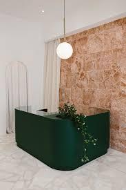 Retail Interior Design South Africa Interior Design Addict Interior Design Addict Pink