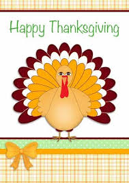 printable thanksgiving greeting cards free printable thanksgiving cards my free printable cards com