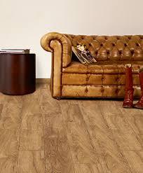 Oak Laminate Flooring   Tradition Sapphire   Rustic U0026 Handworked Laminate  Flooring