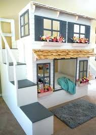 Bunk bed with slide and desk Queen Size Full Size Loft Bed With Slide Loft Beds Kid Loft Bed With Slide Full Size Of Bunk Beds Slides For Adults Desk Full Size Loft Bed Slide Loveworksorg Full Size Loft Bed With Slide Loft Beds Kid Loft Bed With Slide Full
