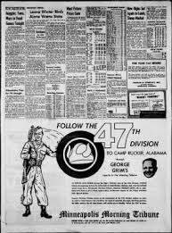 Star Tribune from Minneapolis, Minnesota on January 16, 1951 · Page 14