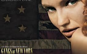 gangs of new york movie essay template historical accuracy gangs of new york essay