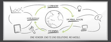 Chasse Consulting Sales Strategies Inc Strategy Content