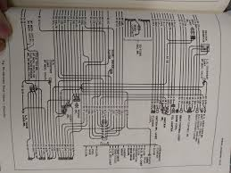 wiring diagram for 1966 chevy truck wiring discover your wiring 1966 chevy pickup dash wiring diagram the hamb