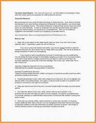 Retail Project Manager Job Description Functional Resume Elegant