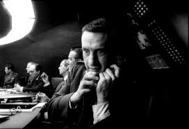 the dvd journal dr strangelove th anniversary special edition no fighting in the war room or dr strangelove and the nuclear threat 30 mins new for this edition is this insightful documentary that contextualizes