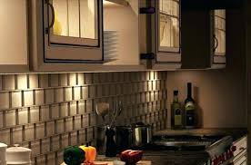 kichler dimmable direct wire led under cabinet lighting. kichler dimmable direct wire led under cabinet lighting 12057wh light design pro disc r