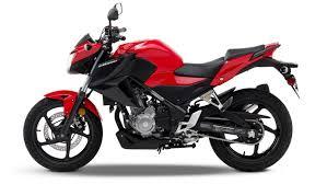 2018 honda 300f. contemporary 2018 2017 honda cb300f review  specs  naked cbr sport bike motorcycle  cbr300r cbr300 to 2018 honda 300f