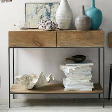 hallway entry table. Entrance Console Table Diy Ideas Hallway Topped Off With Few Favourite Accessories And You Can Add Entry O