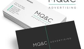 Logo Design Ideas For Your Professional Business Cards
