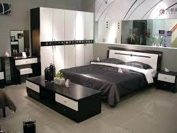 big bedroom wall mirror best huge mirror ideas on big mirror in bedroom