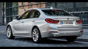 2018 bmw new models. plain bmw new bmw 3 series g20 2018 world of cars in 2018 bmw new models