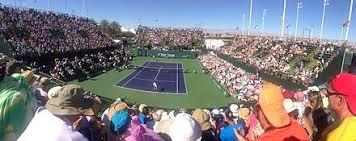 Indian Wells Tennis Garden Wikiwand