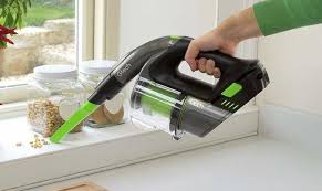 Cordless Vacuum Comparison Chart Uk 10 Best Handheld Vacuum Cleaners Uk 2020 Reviews Guide