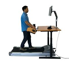 standing desk benefits standing up office exercises to lose weight benefits of fitness in the workplace standing desk benefits
