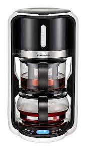 <b>Чайный автомат Rommelsbacher TA</b> 1200