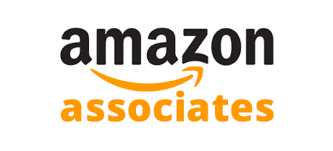 the amazon local ociates program refer earn