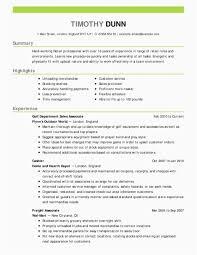 Resume Builder Template Microsoft Word Free Resume Templates Microsoft Word Newsbbc