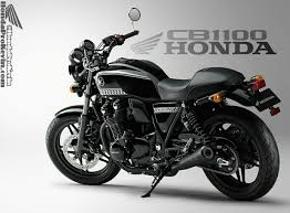 2018 honda motorcycles. plain motorcycles 2017 2018 honda concept amp production motorcycles osaka tokyo inside  honda motorcycles intended 1