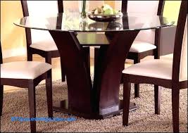 glass dining room chairs glass kitchen table and chairs set with dining table designs in wood