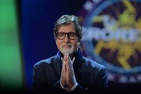 KBC 9: Amitabh Bachchan gets his first Crorepati this season, check who is she? के लिए चित्र परिणाम