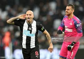 Image result for West Ham 2 Newcastle 3