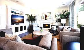 Tv Stand For Living Room Living Room Furniture Tv Stand Tv 801 G Tv Stand Living Room Ideas