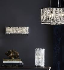 full size of furniture graceful matching chandelier and wall lights 14 luxury 22 ceiling pinotharvest with