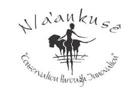 Image result for naankuse