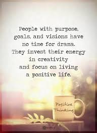 Quotes About Purpose Impressive This Is The Most Accurate Quote Just Be Happy And Happiness Will
