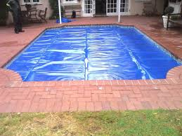 pool covers cape town.  Pool Pool Covers For Pool Covers Cape Town O