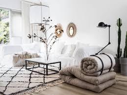 Futon Interior Design Futonsofa Buckle Up Im Scandi Chic Scandi Interiordesign