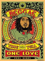 Movimiento Rastafari Reggae Art Rasta Art Rastafari Art