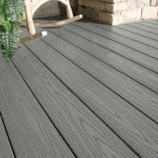 wood deck cost. Composite Deck Cost Wood T