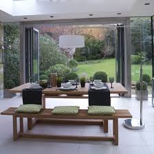 Small Picture 12 best LOVE IT Chic conservatories images on Pinterest