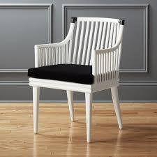 modern rattan furniture. mae white rattan chair modern furniture