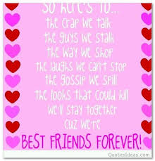 Best Friends Quotes That Make You Cry Simple Best Friends Forever Poems That Make You Cry In Hindi Best Friends