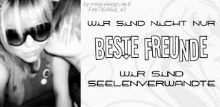 ᐅ Beste Freunde Bilder Beste Freunde Gb Pics Gbpicsonline