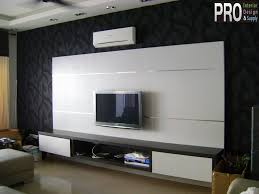 custom cabinets tv. Perfect Cabinets Cabinet Id With Custom Cabinets Tv