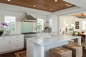 Modern Tropical Kitchen Creating A Great Tropical Kitchen Adorable Tropical Kitchen Design